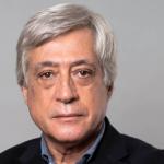 Profile picture of António Mendonça