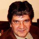 Profile picture of Alberto Oliveira Pinto