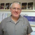 Profile picture of Carlos Nuno Castel-Branco