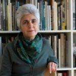 Profile picture of Joana Pereira Leite