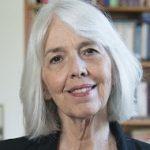 Profile picture of Isabel Castro Henriques