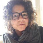 Profile picture of Simone Amorim