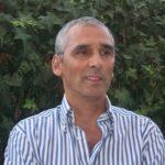 Profile picture of Eduardo Sarmento