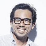Profile picture of Luís Mah