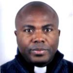 Profile picture of Daniel Adayi