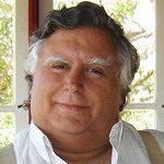 Profile picture of António Almeida Serra