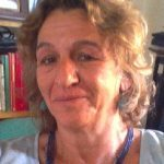 Profile picture of Ana Bénard da Costa