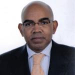 Profile picture of Armindo Espírito Santo